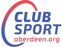Club Sport Aberdeen
